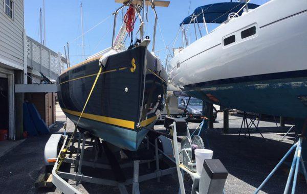Sailboat6
